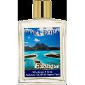Toaletní voda Bora Bora Exotique
