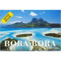 Mýdlo Bora Bora
