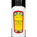 Šampón tiaré originál