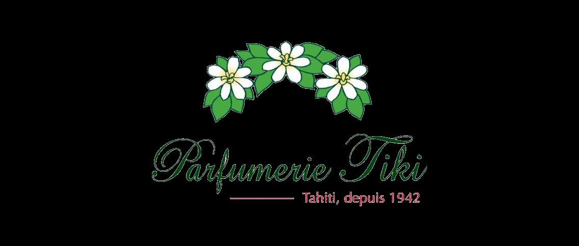 Parfumerie TIKI, rodinná firma s dlouholetou tradicí