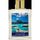 Toaletní voda Bora Bora