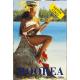 Mýdlo Moorea kokos