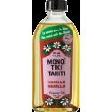 Monoï vanilka natural