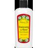 Šampón monoï tiaré originál