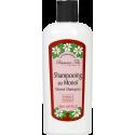 Šampón vanilka