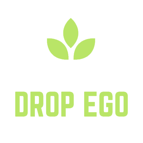 Dropego